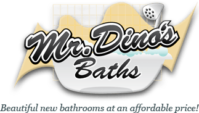 mr-dinos-baths Logo